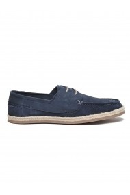 Mocasini Top Secret TOP-SBU0600GR Bleumarin