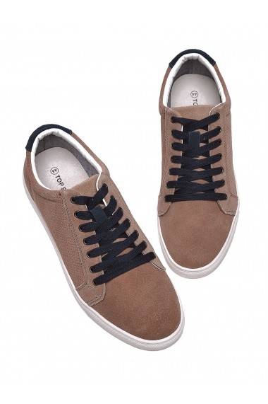 Pantofi sport Top Secret TOP-SBU0640BE Bej