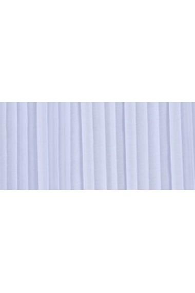 Bluza Top Secret TOP-SBW0347BL Bleu