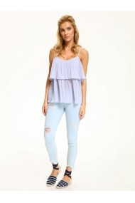 Bluza Top Secret TOP-SBW0347BL Bleu