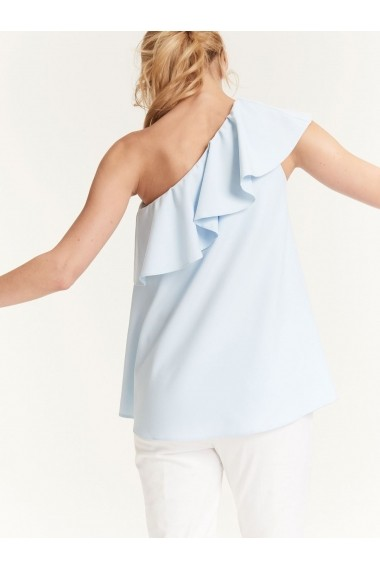 Bluza Top Secret TOP-SBW0358BL Bleu
