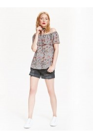 Bluza Top Secret TOP-SBW0364CA Print