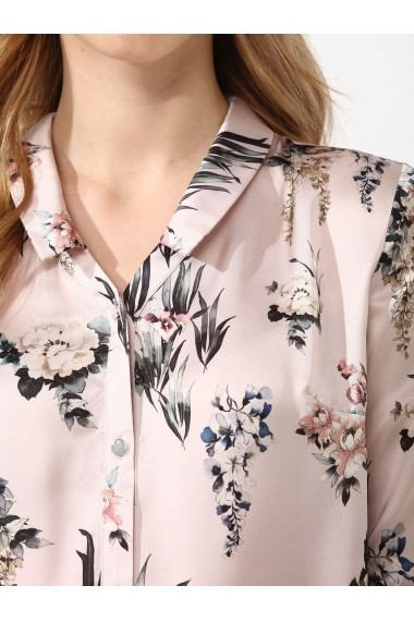 Camasa Top Secret TOP-SKL2332RO Florala