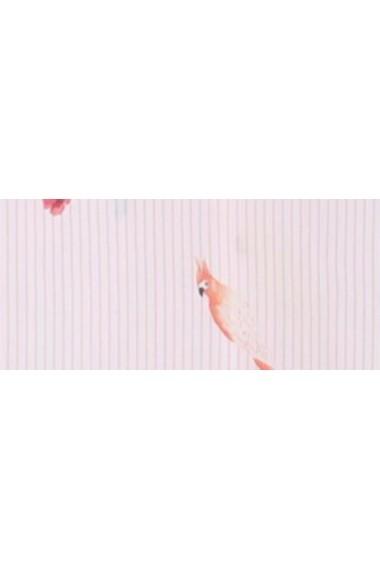 Bluza Top Secret TOP-SKL2443JR
