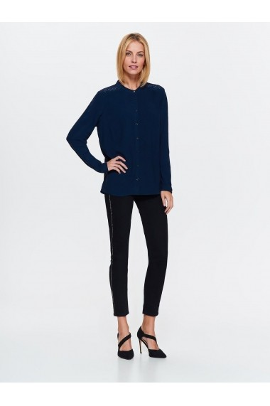 Bluza Top Secret TOP-SKL2466GR Bleumarin