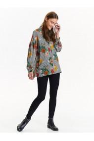 Camasa Top Secret TOP-SKL2467BI Florala