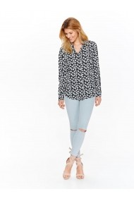 Camasa Top Secret TOP-SKL2619GR Print