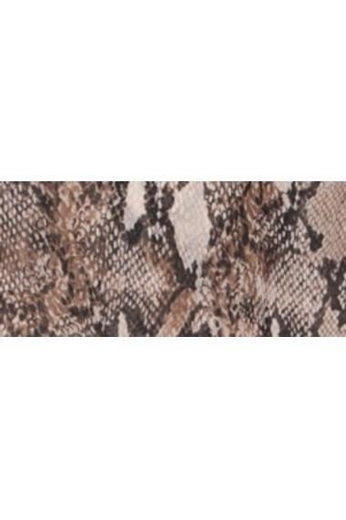 Camasa Top Secret TOP-SKL2843BE Animal Print