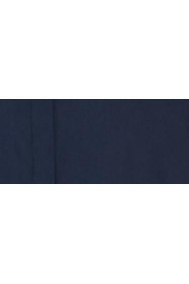 Bluza Top Secret TOP-SKS0961GR Bleumarin
