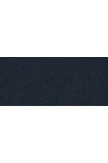 Sacou Top Secret SMR0246GR bleumarin