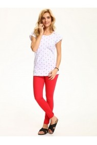 Tricou Top Secret TOP-SPO3329ZO