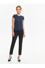 Tricou Top Secret TOP-SPO3363GR Bleumarin