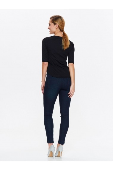 Bluza Top Secret TOP-SPO3480CA Neagra