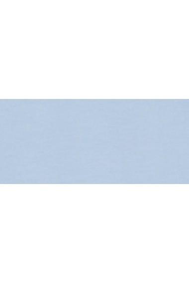 Tricou Top Secret TOP-SPO3490NI Albastru
