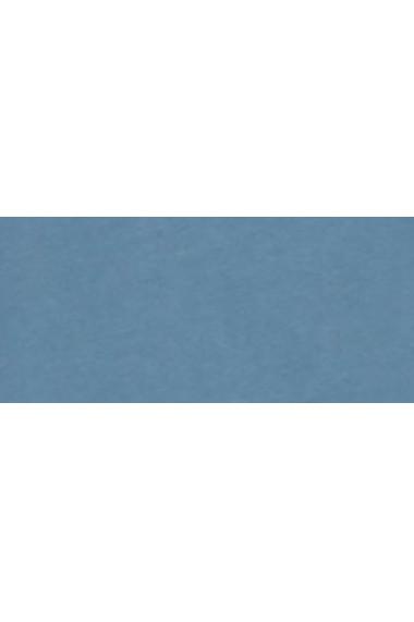 Tricou Top Secret TOP-SPO4029NI Albastru