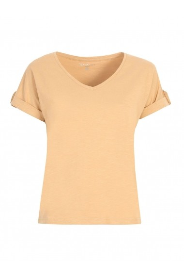 Tricou Top Secret TOP-SPO4575BE