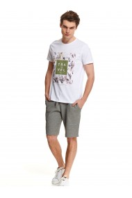 Tricou Top Secret TOP-SPO4616BI