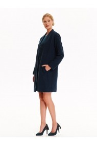 Top Secret LADY`S COAT SPZ0398 SPZ0398GR