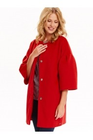 Top Secret LADY`S COAT SPZ0406  SPZ0406CE - els