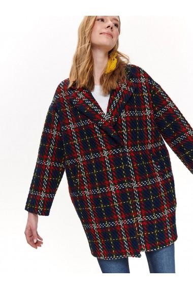 Palton Top Secret TOP-SPZ0500CA Carouri