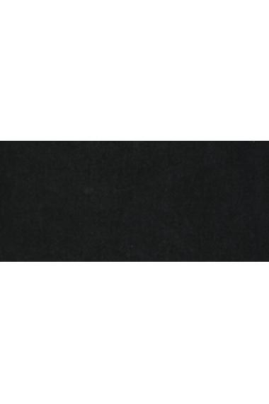 Fusta scurta Top Secret TOP-SSD1144CA Negru