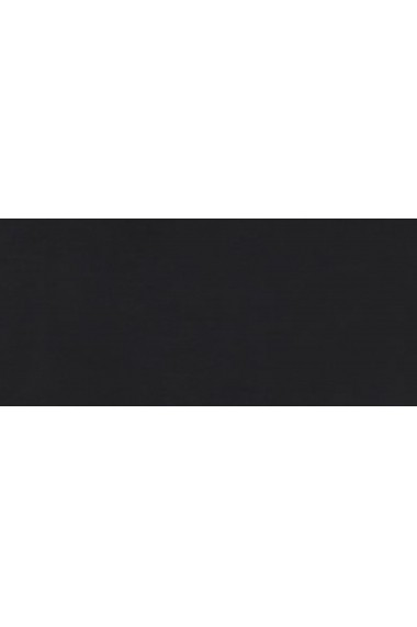 Fusta dreapta Top Secret TOP-SSD1152CA negru - els
