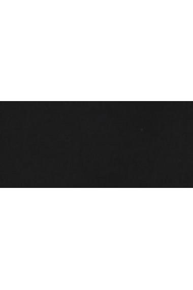 Fusta scurta Top Secret TOP-SSD1157CA Negru