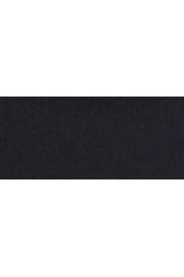 Fusta scurta Top Secret TOP-SSD1373CA Neagra