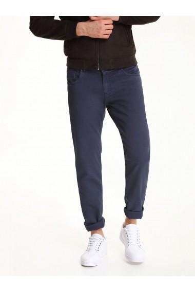 Pantaloni Top Secret TOP-SSP2423CE Rosu