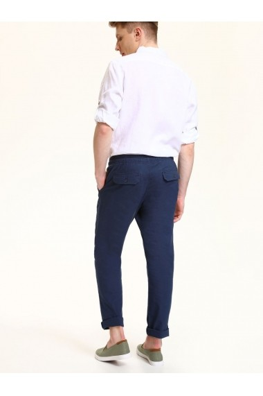 Pantaloni Top Secret TOP-SSP2560BE Bej