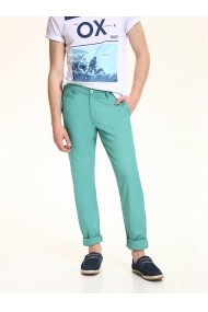 Pantaloni Top Secret SSP2561ZI Verde