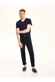 Pantaloni Top Secret SSP2573GR Bleumarin