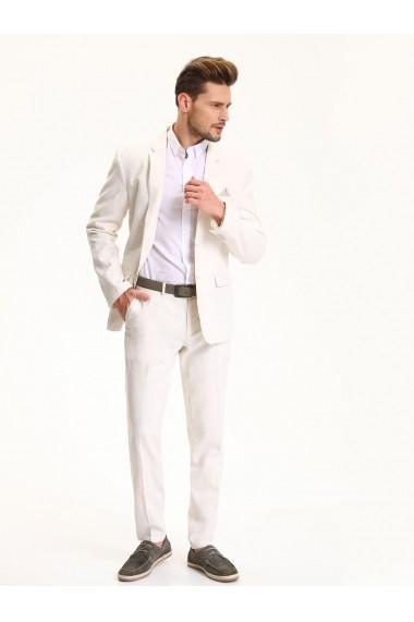 Pantaloni Top Secret TOP-SSP2579BE