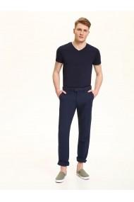 Pantaloni Top Secret TOP-SSP2580GR
