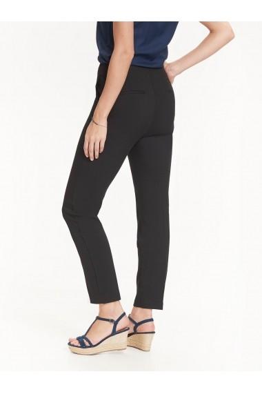 Pantaloni skinny Top Secret TOP-SSP2596CA Negru