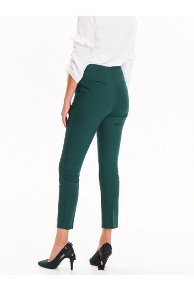 Pantaloni drepti Top Secret TOP-SSP2597ZI - els