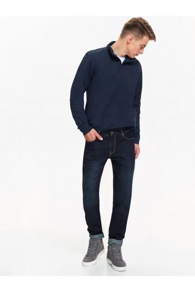 Pantaloni Top Secret TOP-SSP2652GR Bleumarin