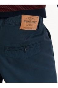 Pantaloni Top Secret TOP-SSP2658GR