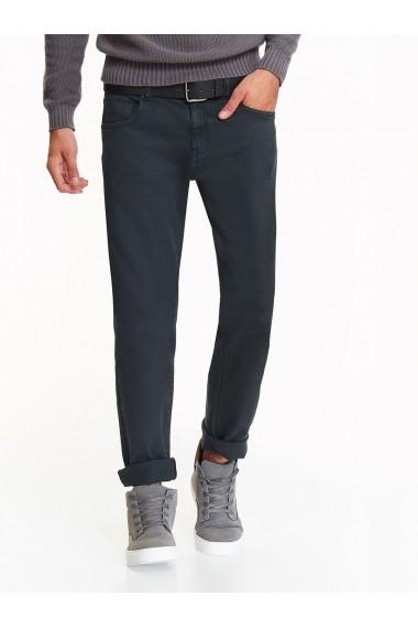 Pantaloni Top Secret TOP-SSP2660ST Gri