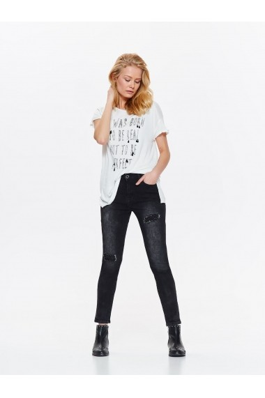 Jeansi Slim Top Secret TOP-SSP2667ST