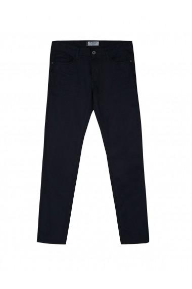 Pantaloni Top Secret TOP-SSP2713GR