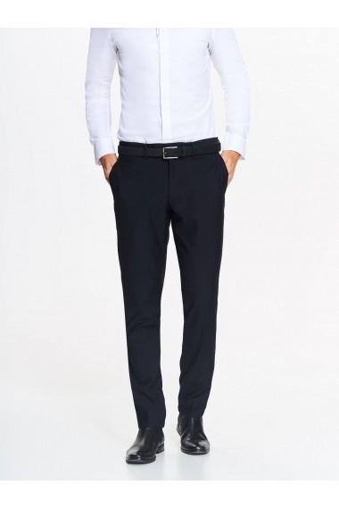 Pantaloni Top Secret TOP-SSP2719CA Negru - els