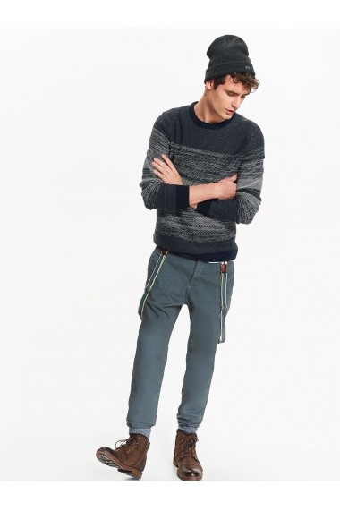 Pantaloni Top Secret TOP-SSP2721SZ