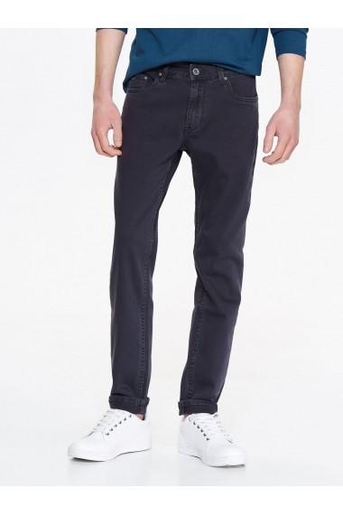Pantaloni Top Secret TOP-SSP2755SZ Gri