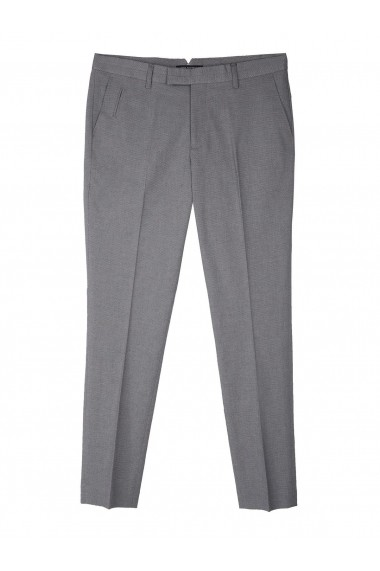 Pantaloni Top Secret TOP-SSP2765SZ Gri