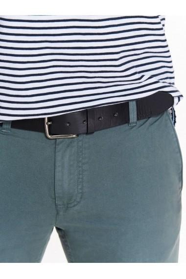 Pantaloni Top Secret TOP-SSP2769ZI Verde