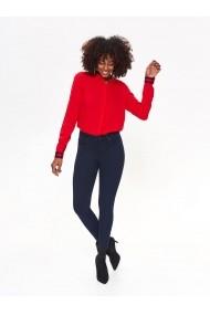 Jeansi Skinny Top Secret TOP-SSP3086GR Bleumarin