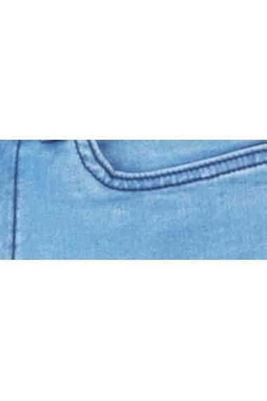 Jeansi Slim Top Secret TOP-SSP3088NI Albastri