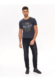 Pantaloni Top Secret TOP-SSP3094CA Negri