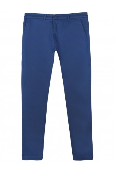 Pantaloni Top Secret TOP-SSP3118GR